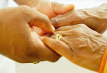 علت آلزایمر