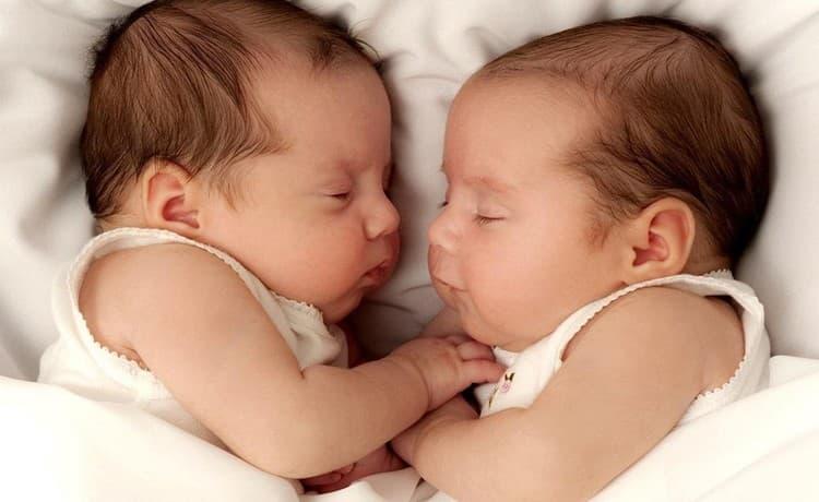 علت کولیک نوزادان