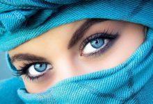 چشم سوم یا آجنا
